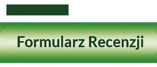 formularz recenzji